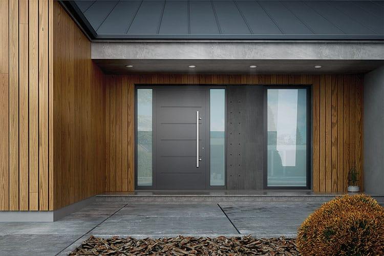 Centrum Bram Drzwi I Ogrodzen Autoryzowany Punkt Marki Wisniowski