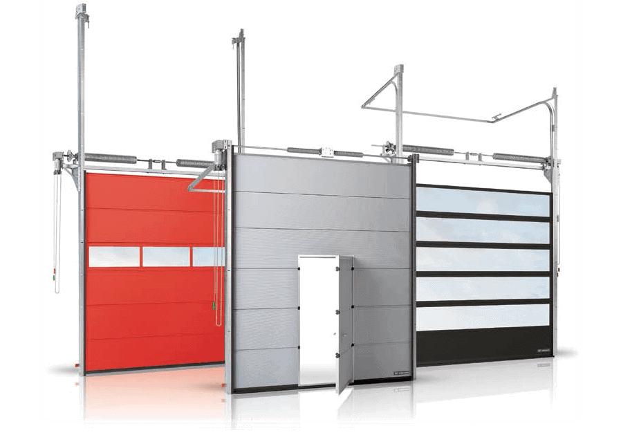bramy-przemyslowe-segmentowe-wisniowski-makropro