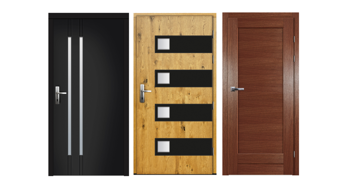 cel-drzwi-drewno-1