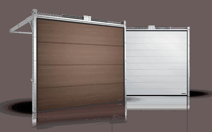 brama-segmentowa-UniPro