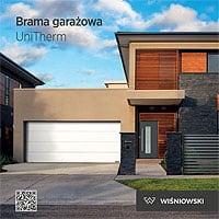 ulotka-brama-garazowa-UniTherm