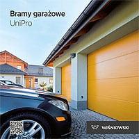 ulotka-bramy-garazowe-UniPro
