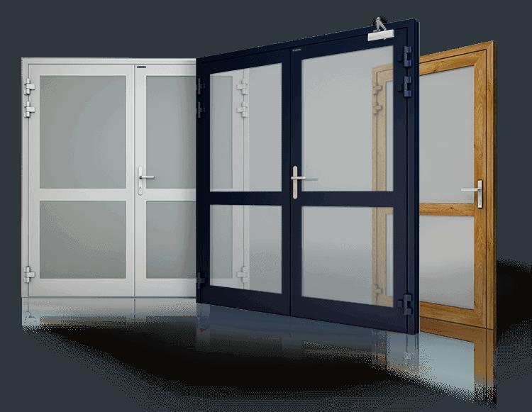 drzwi-i-okna-aluminiowe-przeciwpozarowe-wisniowski