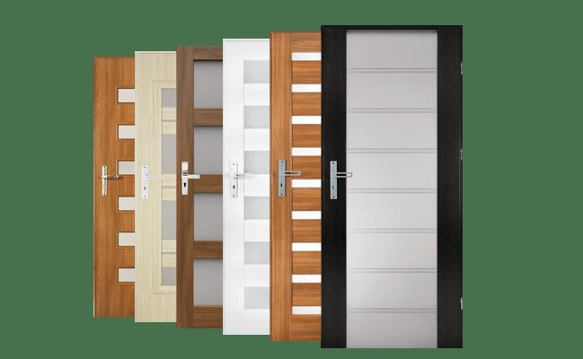 drzwi_creo-box-1