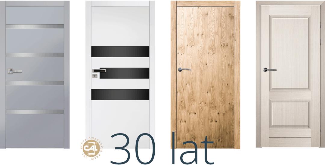 gs_drzwi_30lat-1