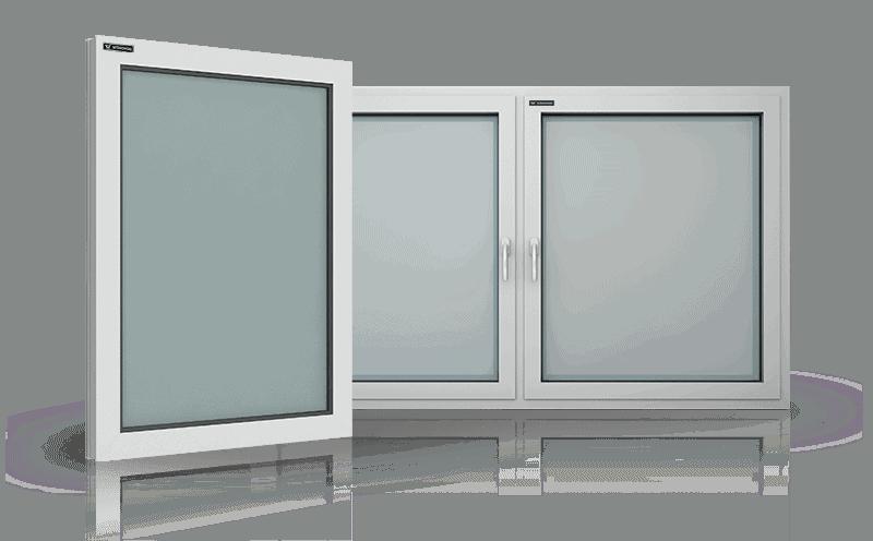 okna-aluminiowe-wisniowski