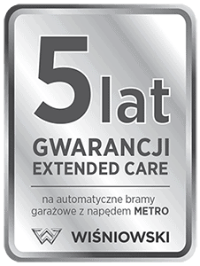 5_lat_extended_care-wisniowski